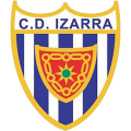 CD Mendavies VS CD Izarra (11:00 )